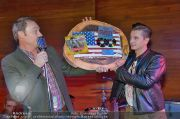 Andreas Gabalier (Party) - Stadthalle - Sa 30.11.2013 - 28