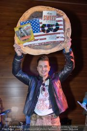 Andreas Gabalier (Party) - Stadthalle - Sa 30.11.2013 - 34