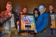 Andreas Gabalier (Party) - Stadthalle - Sa 30.11.2013 - 44