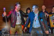 Andreas Gabalier (Party) - Stadthalle - Sa 30.11.2013 - 46