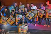 Andreas Gabalier (Party) - Stadthalle - Sa 30.11.2013 - 47