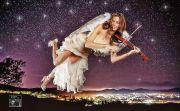 Fotoshooting Celine Roschek - Gasometer - Sa 30.11.2013 - 2