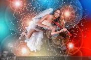 Fotoshooting Celine Roschek - Gasometer - Sa 30.11.2013 - 7