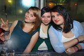 Zauberbar - Semmering - Sa 30.11.2013 - 1