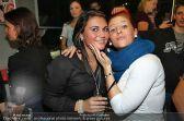 Zauberbar - Semmering - Sa 30.11.2013 - 25