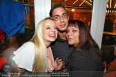 Zauberbar - Semmering - Sa 30.11.2013 - 37