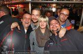Zauberbar - Semmering - Sa 30.11.2013 - 38