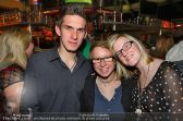 Zauberbar - Semmering - Sa 30.11.2013 - 55