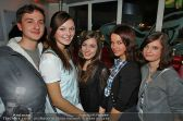Zauberbar - Semmering - Sa 30.11.2013 - 6