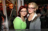 Zauberbar - Semmering - Sa 30.11.2013 - 68
