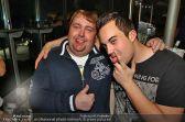 Zauberbar - Semmering - Sa 30.11.2013 - 70
