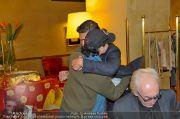 cgdc Tag 2 - Grand Hotel - Di 03.12.2013 - 11