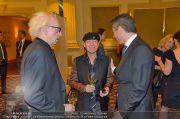 cgdc Tag 2 - Grand Hotel - Di 03.12.2013 - 134