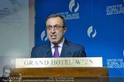 cgdc Tag 2 - Grand Hotel - Di 03.12.2013 - 145