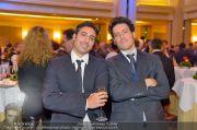 cgdc Tag 2 - Grand Hotel - Di 03.12.2013 - 172
