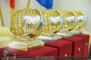 cgdc Tag 2 - Grand Hotel - Di 03.12.2013 - 25