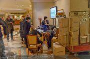 cgdc Tag 2 - Grand Hotel - Di 03.12.2013 - 27