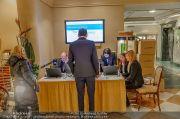 cgdc Tag 2 - Grand Hotel - Di 03.12.2013 - 29