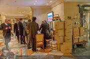 cgdc Tag 2 - Grand Hotel - Di 03.12.2013 - 32