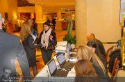 cgdc Tag 2 - Grand Hotel - Di 03.12.2013 - 35