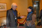 cgdc Tag 2 - Grand Hotel - Di 03.12.2013 - 37