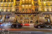 cgdc Tag 2 - Grand Hotel - Di 03.12.2013 - 39