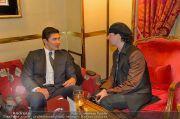 cgdc Tag 2 - Grand Hotel - Di 03.12.2013 - 4