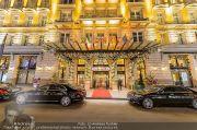 cgdc Tag 2 - Grand Hotel - Di 03.12.2013 - 40