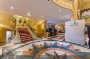 cgdc Tag 2 - Grand Hotel - Di 03.12.2013 - 41