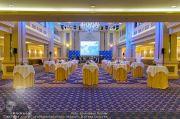 cgdc Tag 2 - Grand Hotel - Di 03.12.2013 - 44