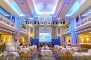 cgdc Tag 2 - Grand Hotel - Di 03.12.2013 - 45