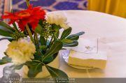 cgdc Tag 2 - Grand Hotel - Di 03.12.2013 - 46
