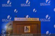 cgdc Tag 2 - Grand Hotel - Di 03.12.2013 - 47