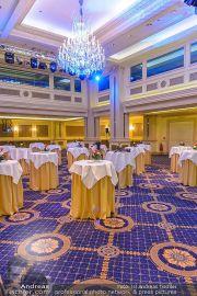 cgdc Tag 2 - Grand Hotel - Di 03.12.2013 - 48