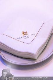 cgdc Tag 2 - Grand Hotel - Di 03.12.2013 - 49
