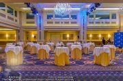 cgdc Tag 2 - Grand Hotel - Di 03.12.2013 - 50