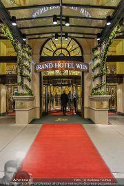 cgdc Tag 2 - Grand Hotel - Di 03.12.2013 - 53
