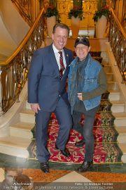 cgdc Tag 2 - Grand Hotel - Di 03.12.2013 - 6