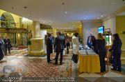 cgdc Tag 2 - Grand Hotel - Di 03.12.2013 - 65