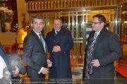 cgdc Tag 2 - Grand Hotel - Di 03.12.2013 - 67