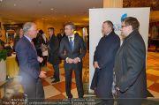cgdc Tag 2 - Grand Hotel - Di 03.12.2013 - 69