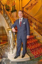 cgdc Tag 2 - Grand Hotel - Di 03.12.2013 - 71