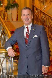 cgdc Tag 2 - Grand Hotel - Di 03.12.2013 - 72