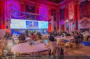 cgdc awards (2) - Palais Liechtenstein - Mi 04.12.2013 - 1