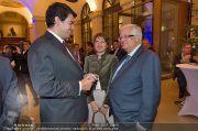 cgdc awards (2) - Palais Liechtenstein - Mi 04.12.2013 - 102