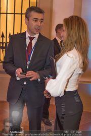 cgdc awards (2) - Palais Liechtenstein - Mi 04.12.2013 - 103