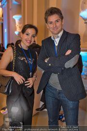 cgdc awards (2) - Palais Liechtenstein - Mi 04.12.2013 - 106