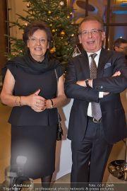 cgdc awards (2) - Palais Liechtenstein - Mi 04.12.2013 - 107