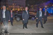 cgdc awards (2) - Palais Liechtenstein - Mi 04.12.2013 - 108