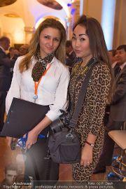 cgdc awards (2) - Palais Liechtenstein - Mi 04.12.2013 - 109